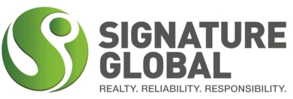 signature global prime sector 63a